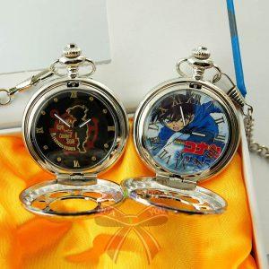 đồng hồ hình conan4