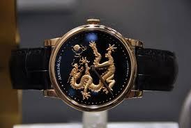 đồng hồ hình rồng4