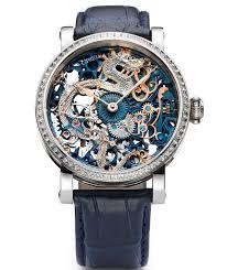 đồng hồ hình rồng2