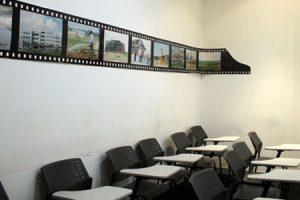 khung ảnh hình cuộn phim