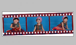 khung ảnh hình cuộn phim1