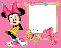 khung ảnh hoạt hình2