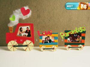 khung ảnh chuyến tàu tình yêu7