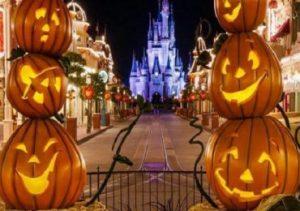 halloween-di-dau-choi