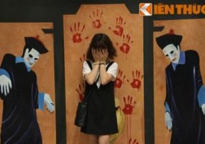 halloween-di-dau-choi3
