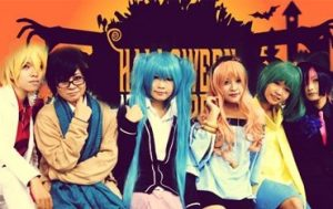 halloween-di-choi-o-dau1