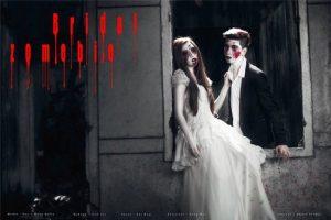 halloween-ngay-may