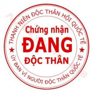 ngay-doc-than