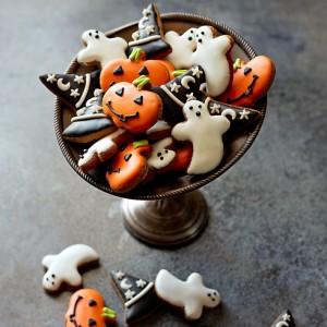 qua-halloween-cho-ban-be