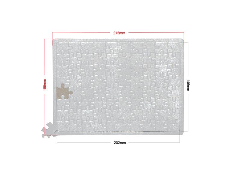 PTA5N_size